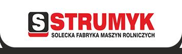 Solecka Fabryka Maszyn Rolniczych STRUMYK